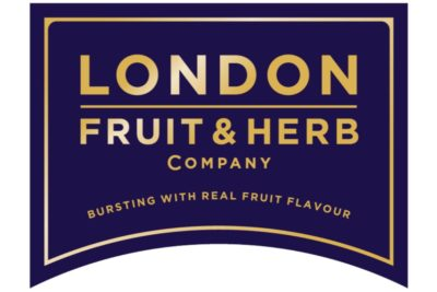 London Fruit&Herb