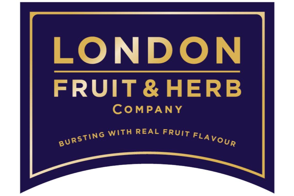 London Fruit&Herb