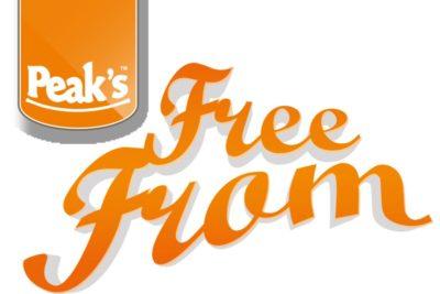 Peak´s Free From