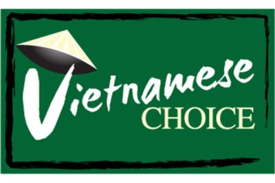 Vietnamese Choice