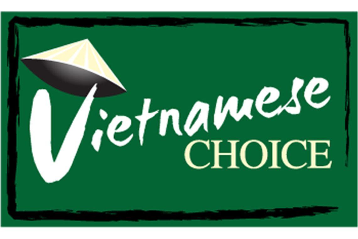 Vietnamese Choice