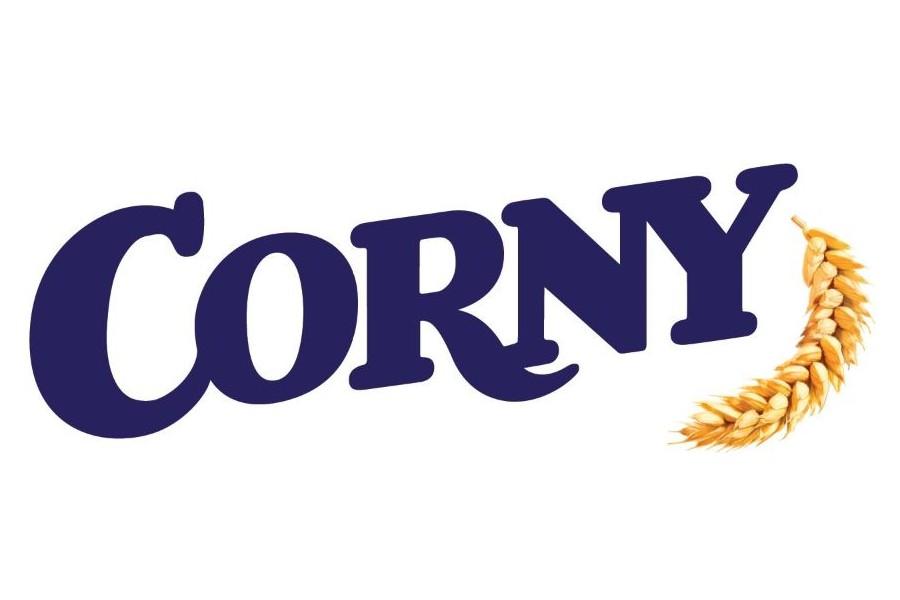 CORNY