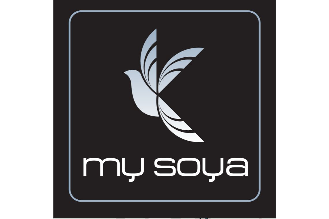 My Soya