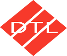 D.T.L. Consumer Products Eesti AS